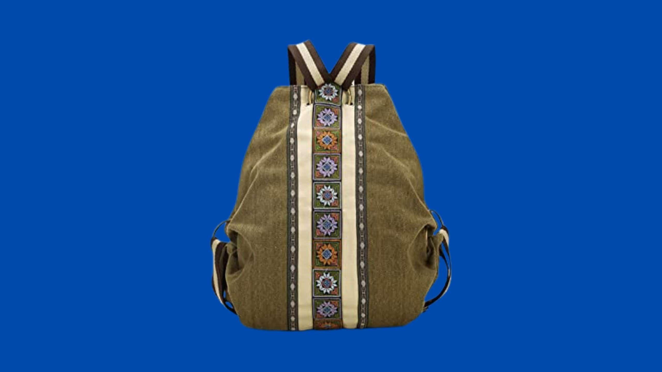https://www.amazon.com/Backpack-Daypack-Shoulder-Heavy-duty-Anti-theft/dp/B07BKQWGDM?dchild=1&keywords=backpack+for+travel+festival&qid=1628235391&refinements=p_72%3A2661618011&rnid=2661617011&sr=8-1&linkCode=ll1&tag=deepinthemix-20&linkId=ba0466cc438326ee32a4e11c29ba32cc&language=en_US&ref_=as_li_ss_tl