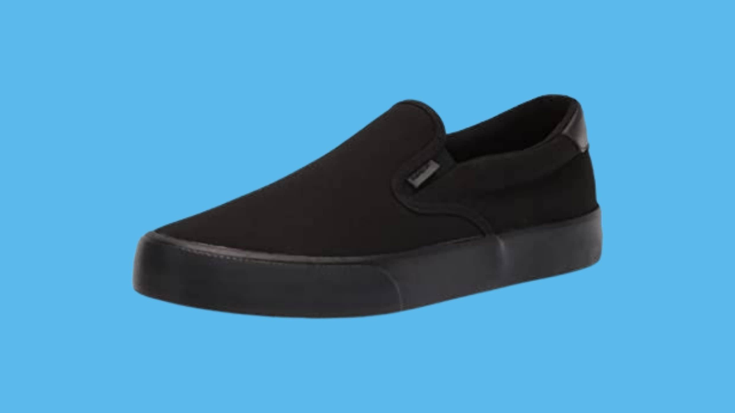 Men's Clipper Sneaker by Lugz