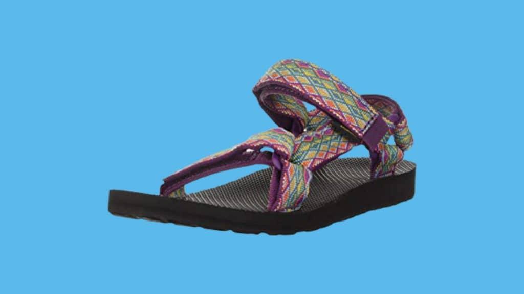 Women's Original Universal Sandal by Teva