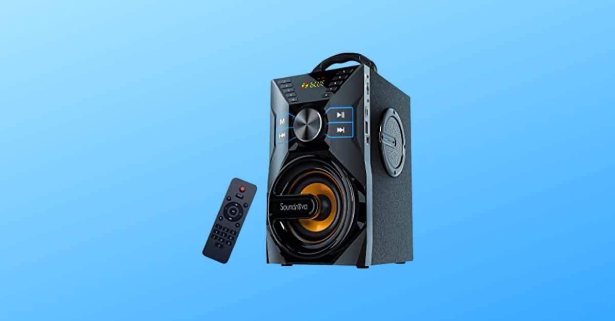 SoundNova K9 Pro